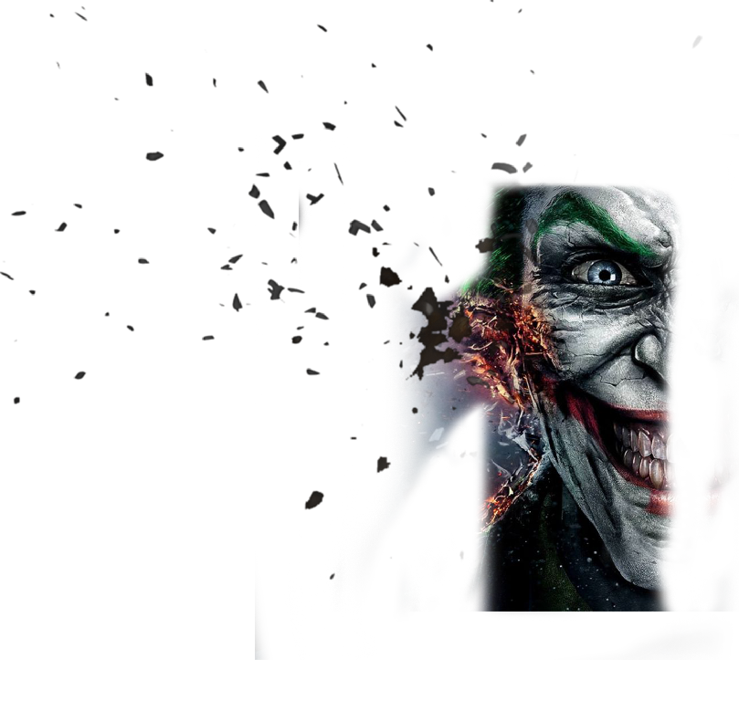 Joker Editing Background,Stock Png Download for Picsart ...