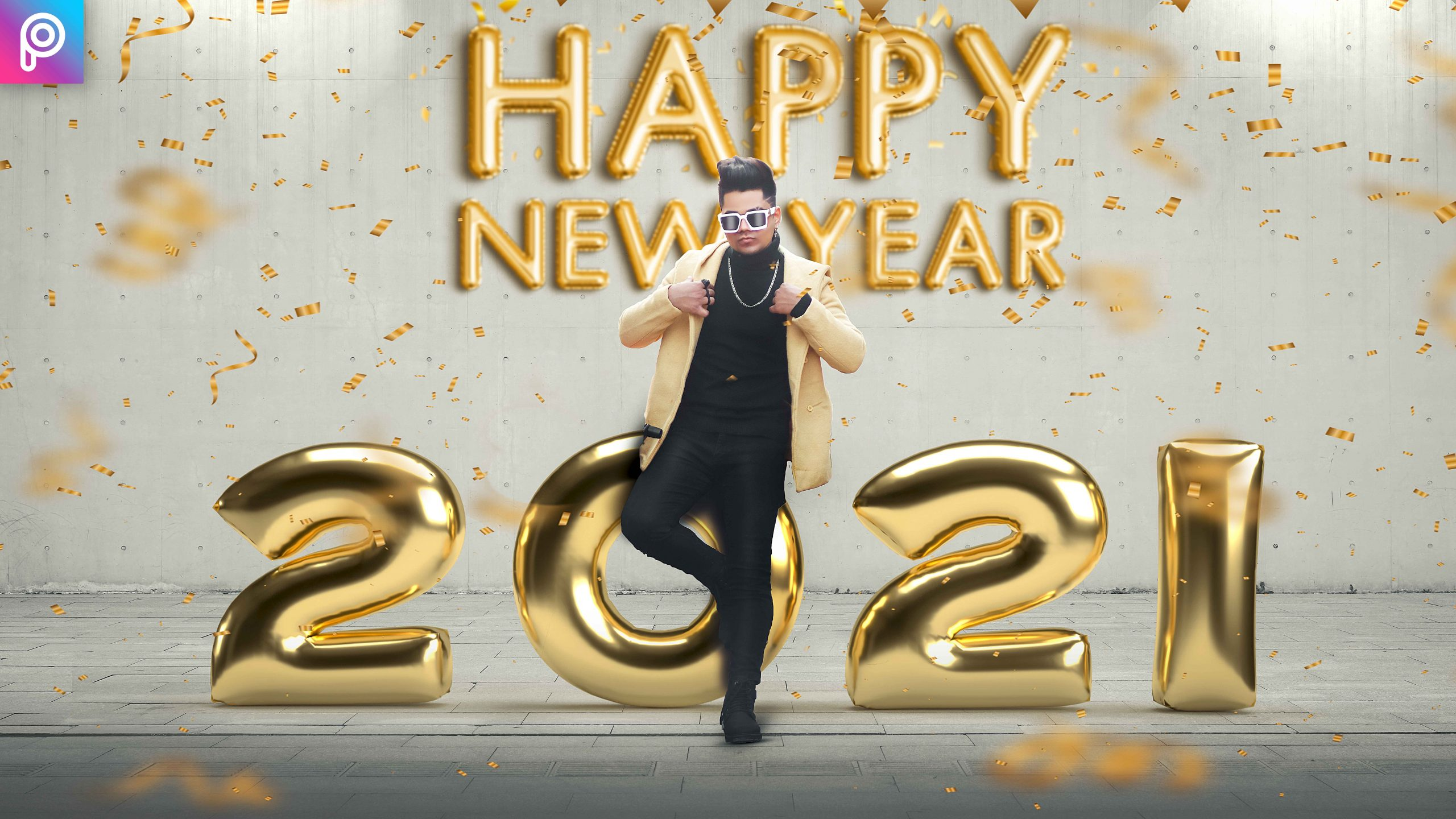 Happy New Year 2021 Photo Editing Background Png Free Download Hd wallpapers and background images. happy new year 2021 photo editing